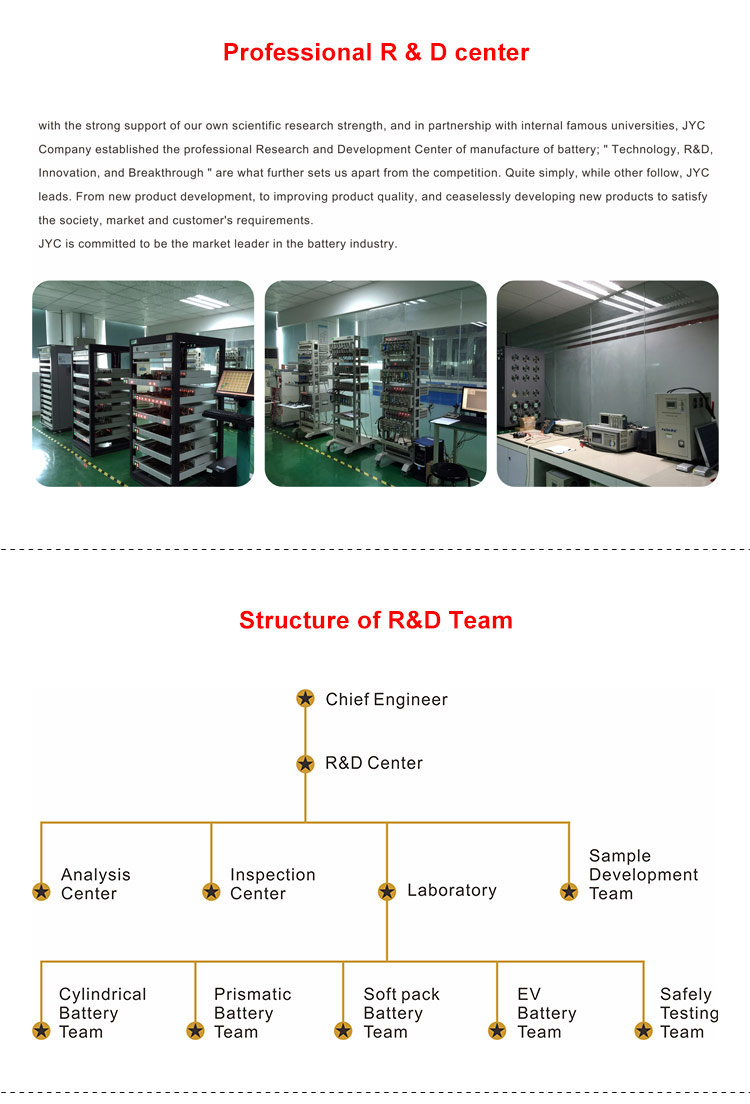 MERITSUN commercial energy storage systems manufacturing for base transceiver station-5