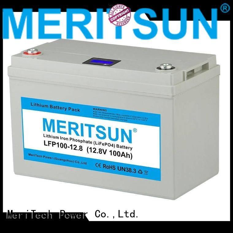 lifepo4 battery price 100dod lifepo4 battery pack solar