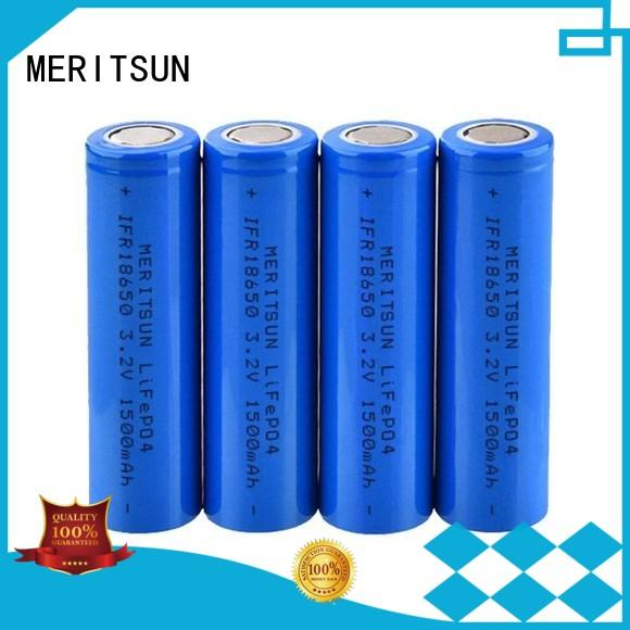 rechargeable cheap 18650 batteries factory direct supply for power bank