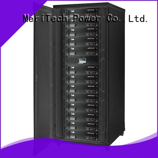 super safe electrical energy storage systems supplier for residential