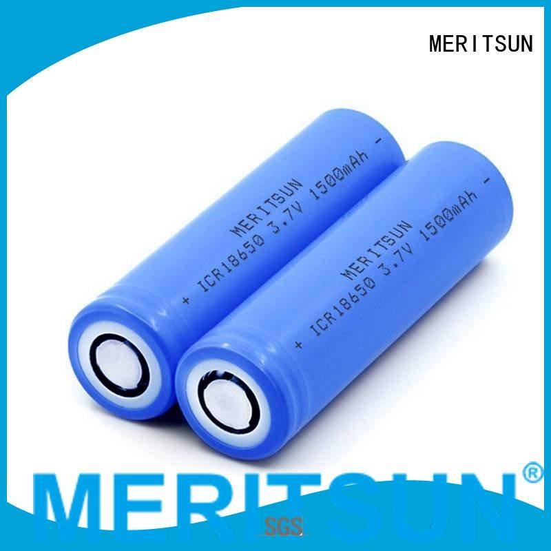 lithium ion battery cells li lifepo4 2400mah li ion battery cell manufacture