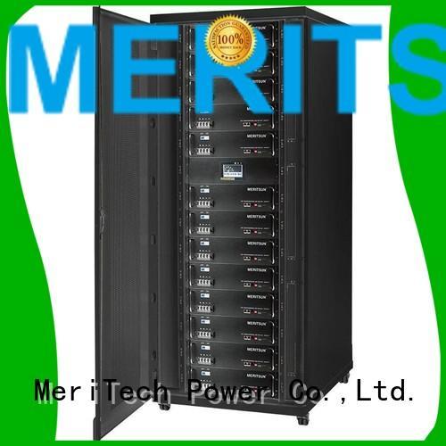 solar energy storage system system Bulk Buy phosphate MERITSUN