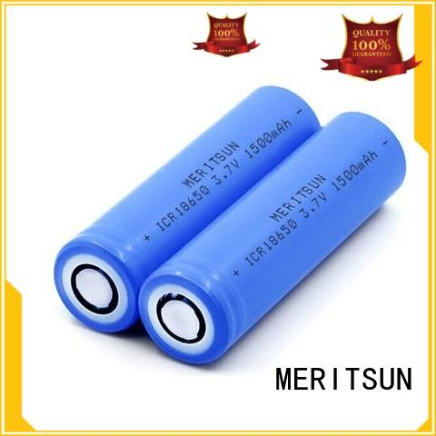 rechargeable high drain battery wholesale for telecom