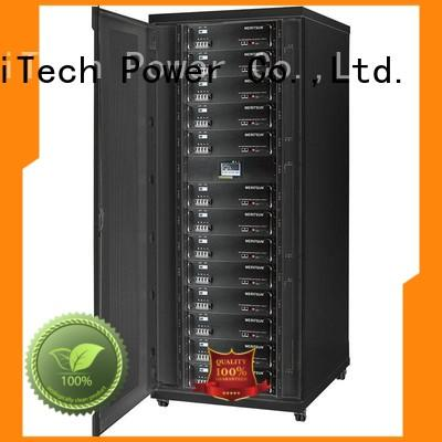 reliable battery power storage supplier for base transceiver station