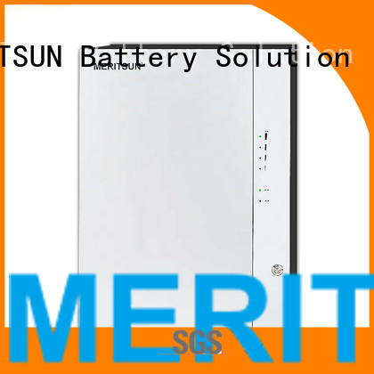 MERITSUN Brand  supplier