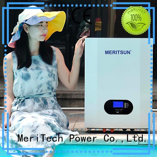 solar power system powerwall price OEM Tesla