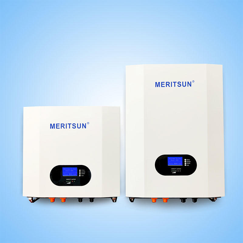 10kwh Ess Tesla Powerwall 48V 200Ah Lithium ion Battery Hybrid Grid Home Solar Energy Storage System Patented Technologies