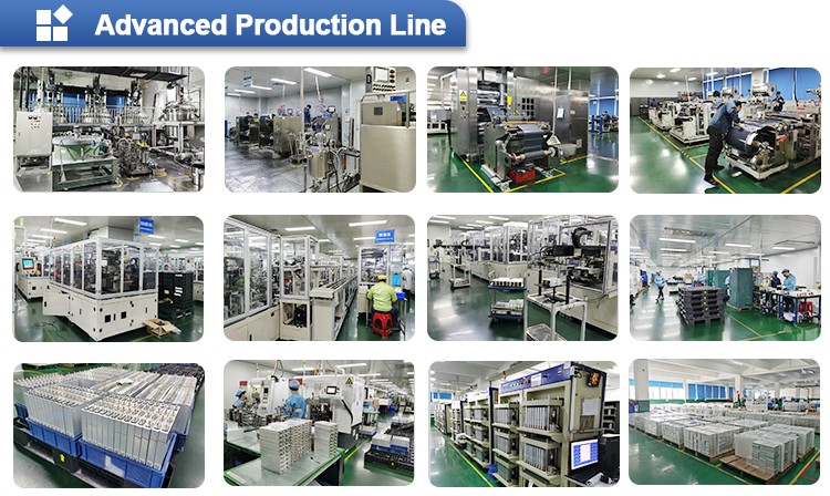 MERITSUN commercial energy storage systems manufacturing for base transceiver station-8