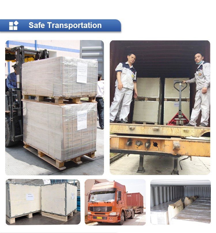 MERITSUN commercial energy storage systems manufacturing for base transceiver station-7