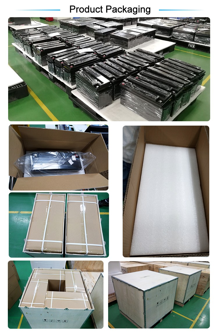 MERITSUN lithium batteries for sale customized for building-9
