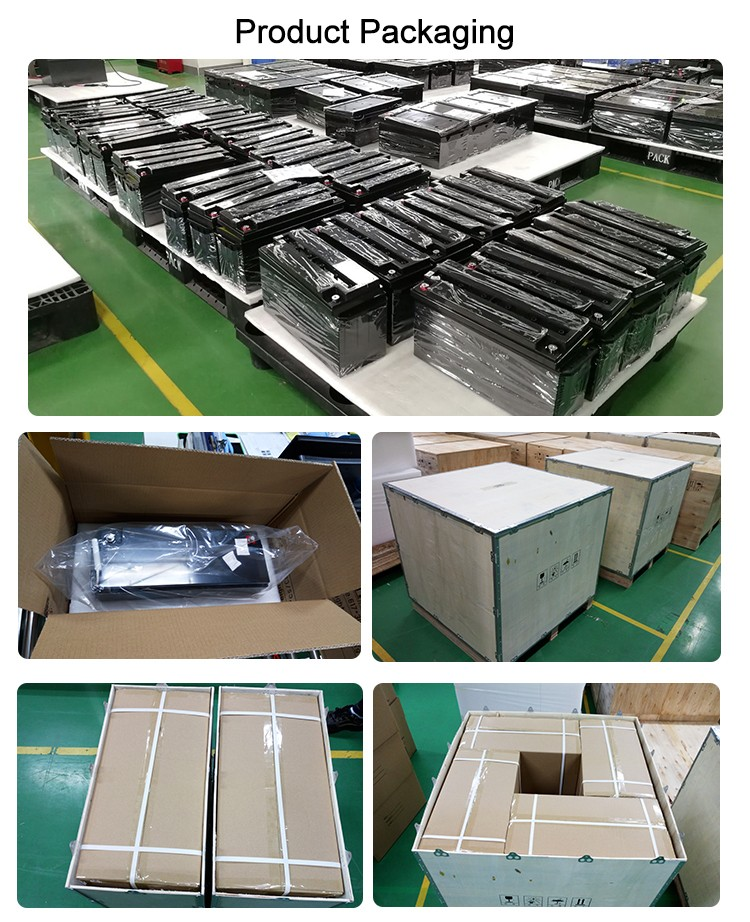MERITSUN best low temperature lithium ion battery for business for house-6