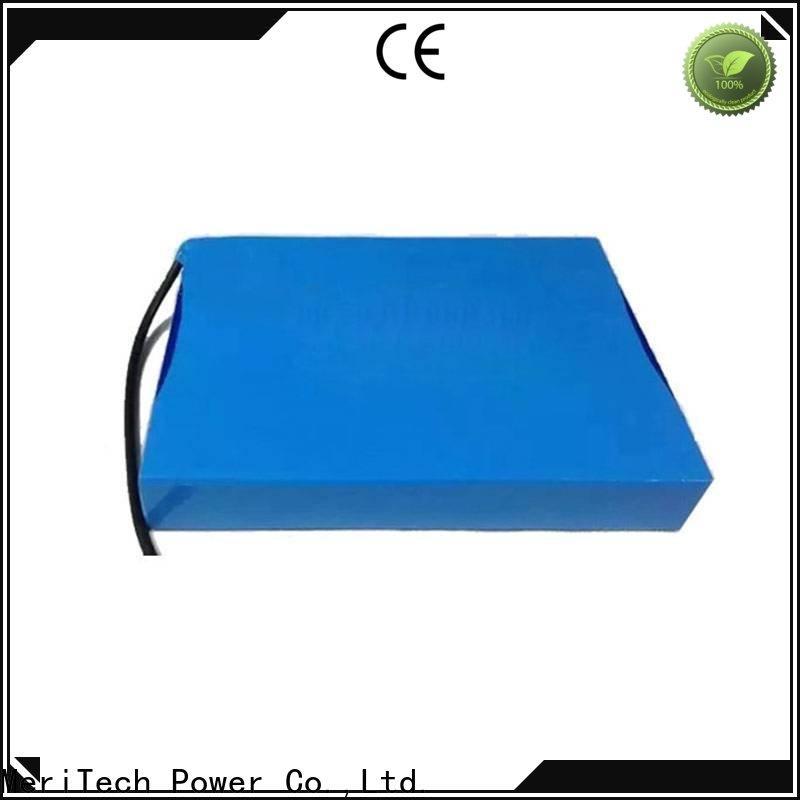 12V 30Ah lithium battery for solar lights series for garden