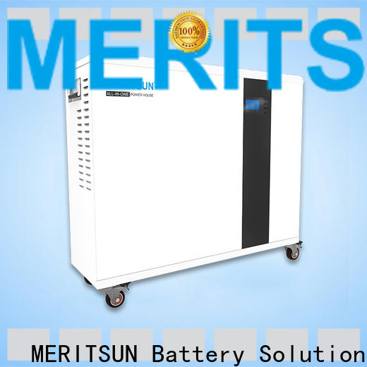 long cycle life home battery backup manufacturer for picnic