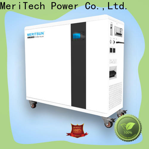 portable home battery backup factory for family