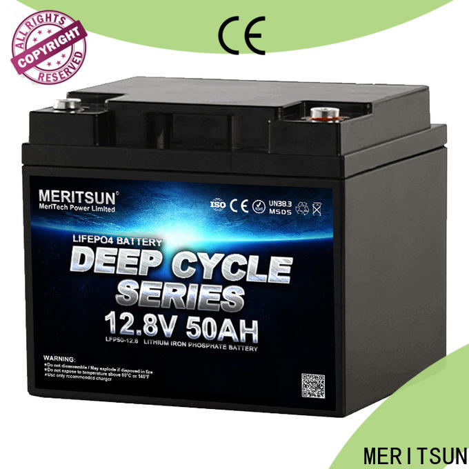 latest lithium battery price manufacturer for building