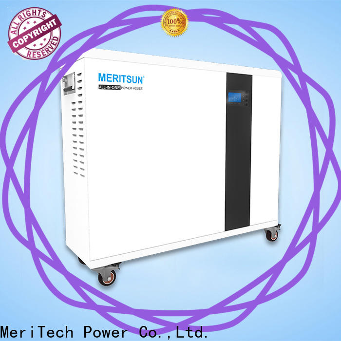 energy saving home battery backup series for home appliances