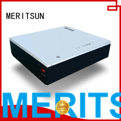 Wholesale  MERITSUN Brand
