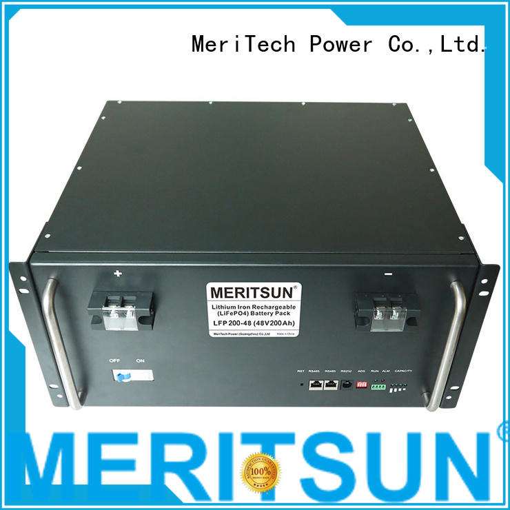 easy to install residential energy storage systems supplier for base transceiver station