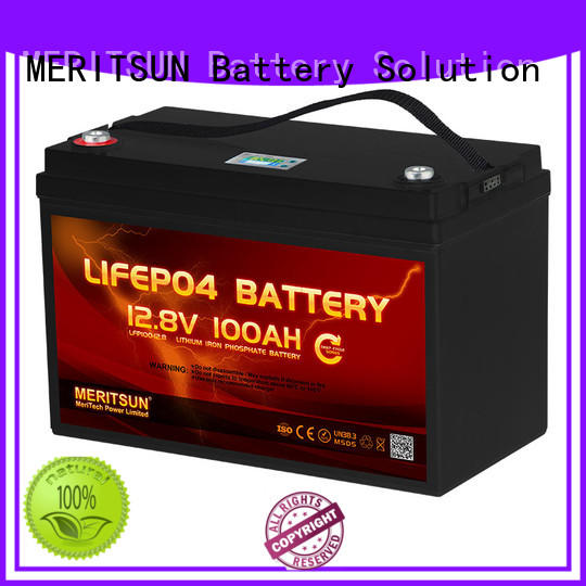 phosphate lithium batteries for sale supplier for home use