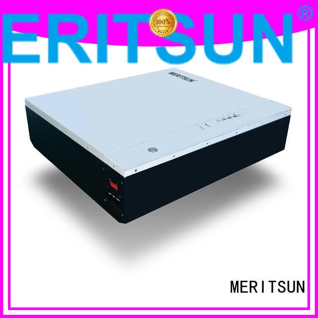 MERITSUN Brand  factory