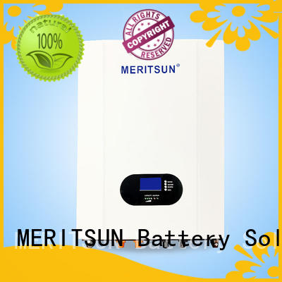 Hybrid inverter powerwall cost factory direct supply for home