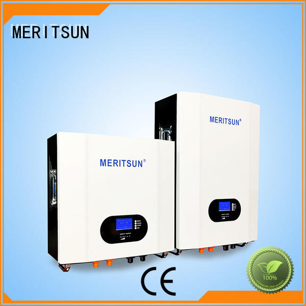 long cycle life powerwall battery OEM for buildings