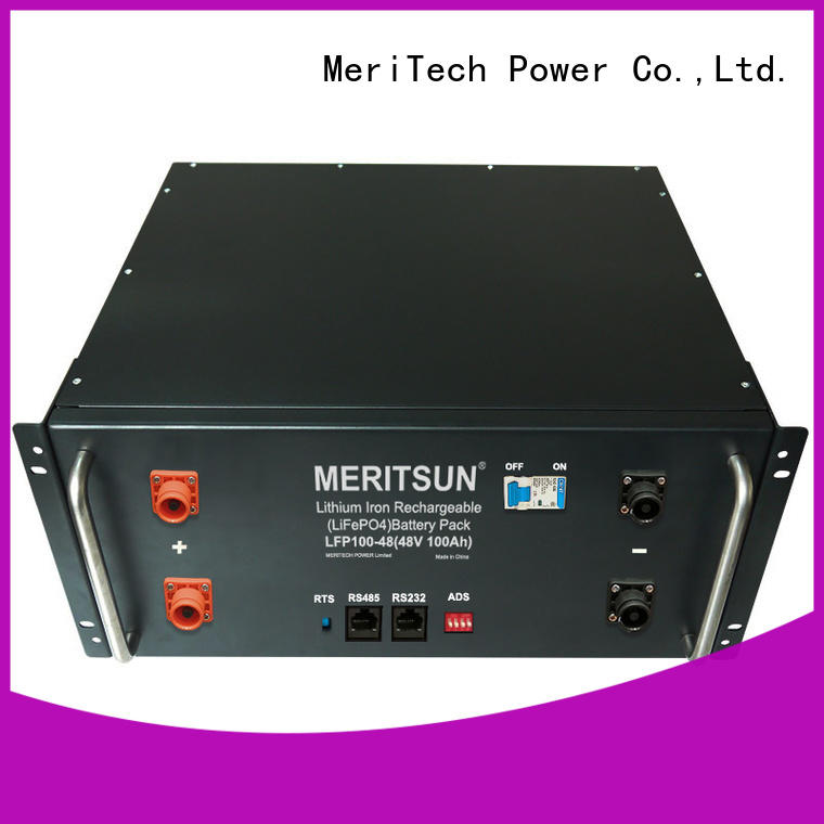 reliable storage battery systems supplier for base transceiver station