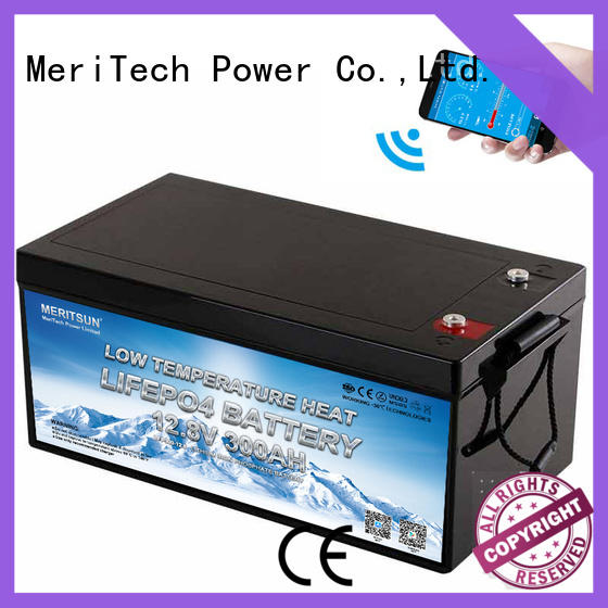 best low temperature lithium ion battery suppliers for electric motorcycle