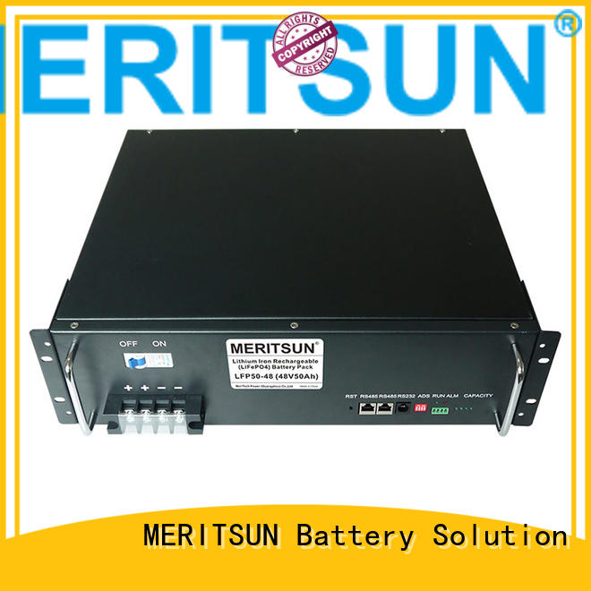 telecom storage battery factory direct supply for base transceiver station