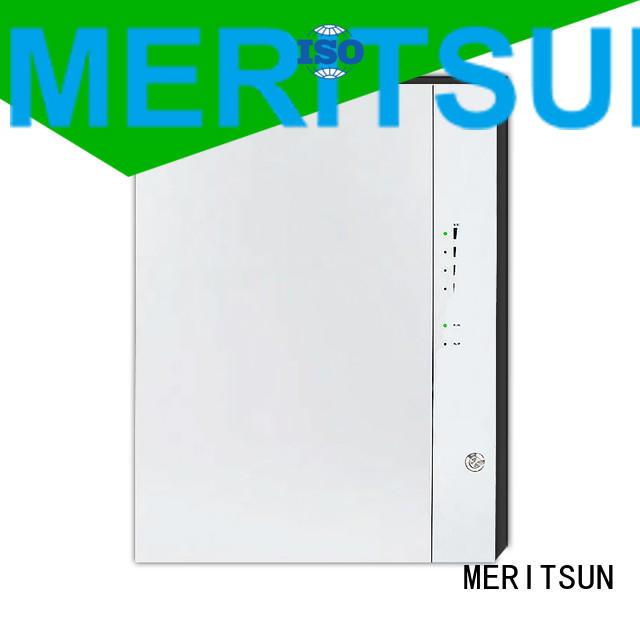Bulk Buy MERITSUN