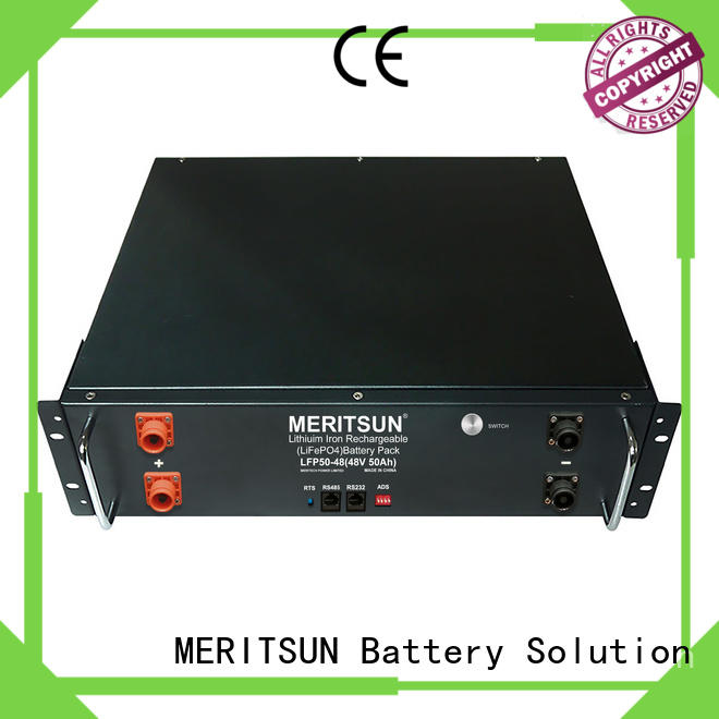 long lasting battery power storage manufacturing for base transceiver station