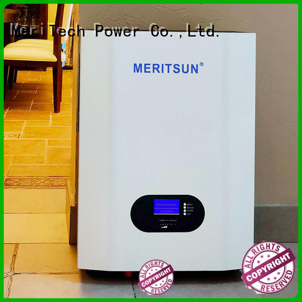 durable home battery system manufacturing for buildings
