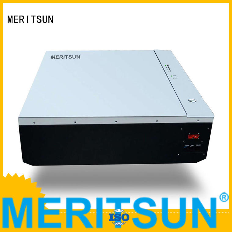 Wholesale  MERITSUN Brand