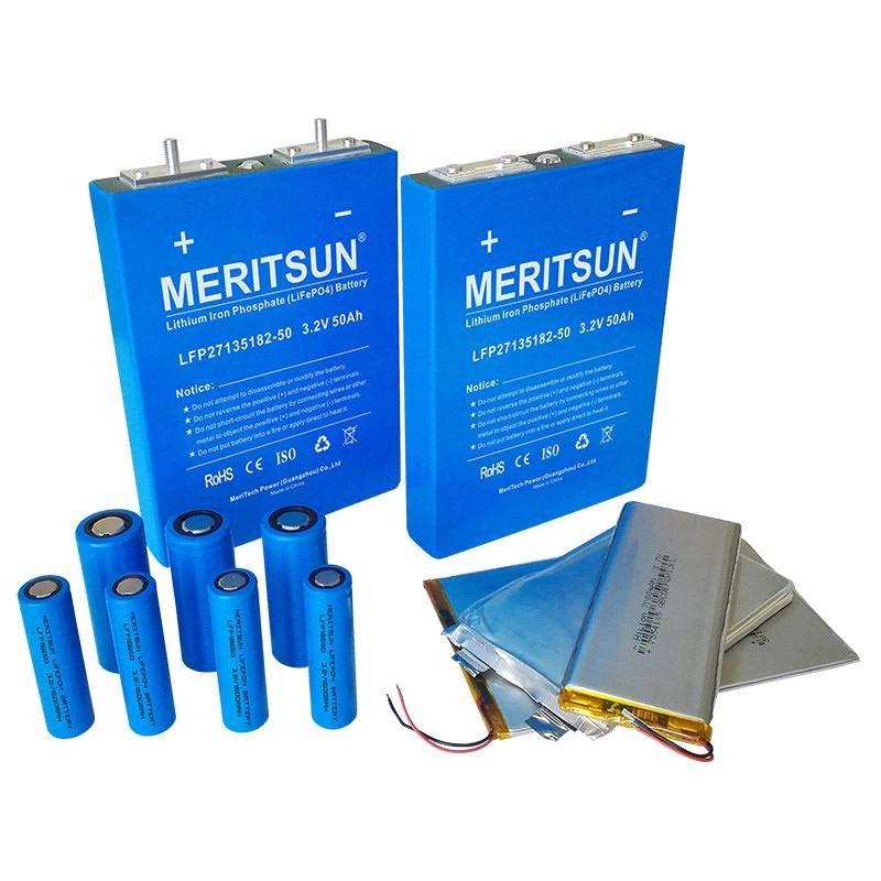MERITSUN Array image164