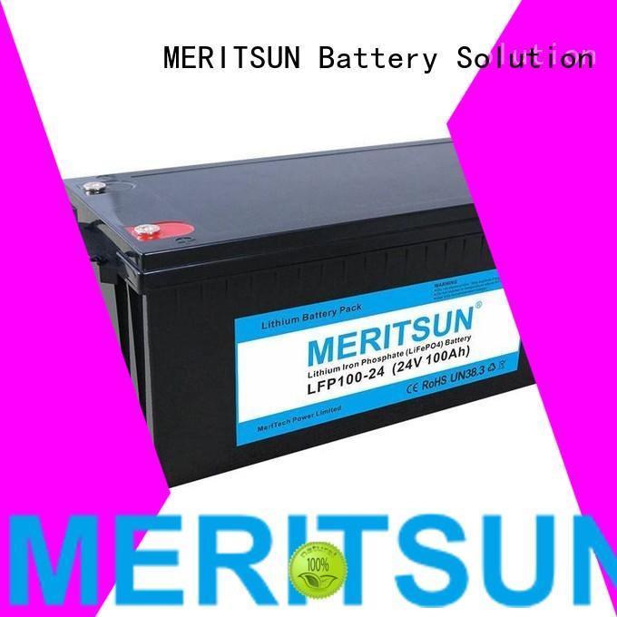 lifepo4 battery price control lifepo4 battery lithium company