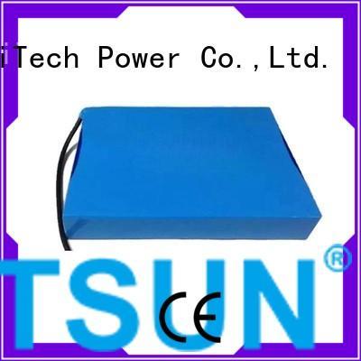 MERITSUN Brand liion long 30ah lithium ion battery for solar street light linicomno2
