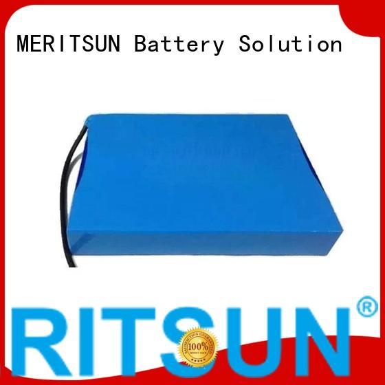 lithium ion battery for solar street light linicomno2 solar street light lithium battery liion company