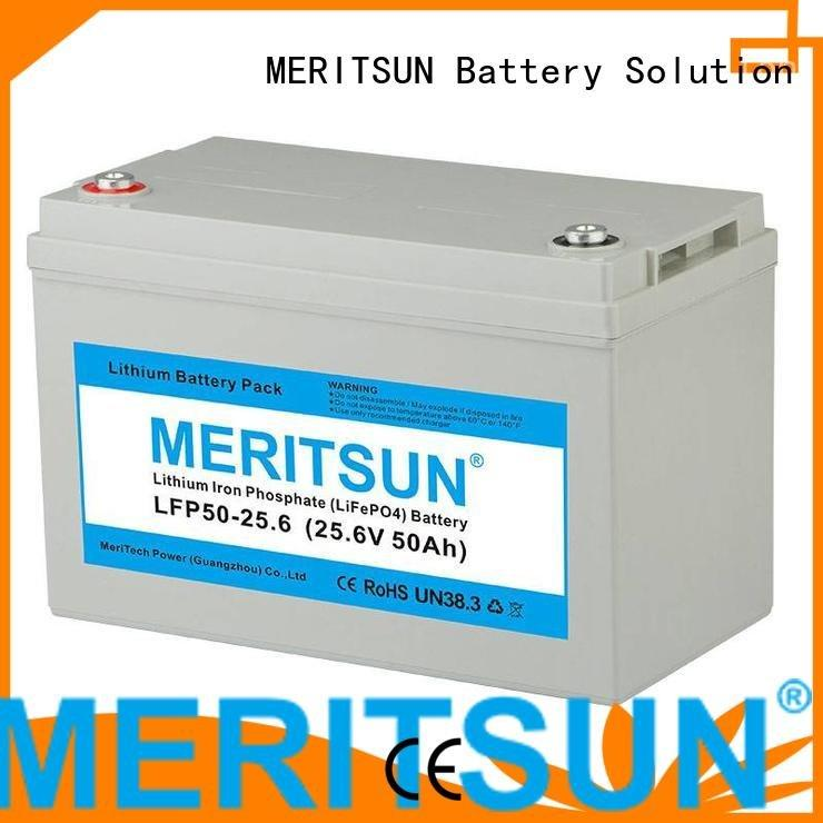OEM lifepo4 battery price 200ah 1c life lifepo4 battery pack