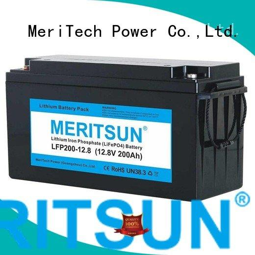 lifepo4 battery price solar lifepo4 battery pack ion