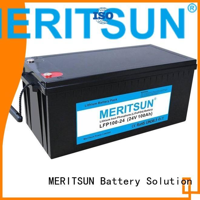 lifepo4 battery price control phosphate lifepo4 battery polymer company