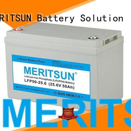 Custom ion lifepo4 battery pack lcd lifepo4 battery price